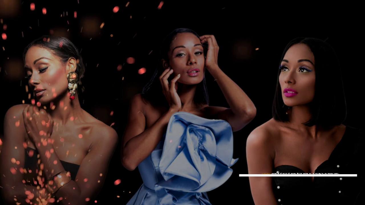 """Alicia Banquez presenta  su espectáculo """"Soundtrack Live&quot"""