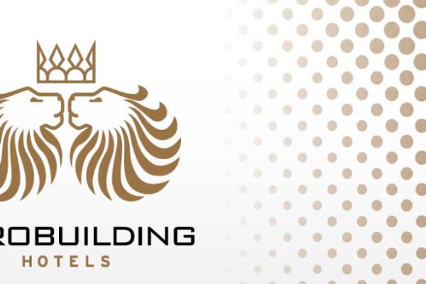 COMUNICADO EUROBUILDING HOTELS