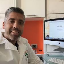 CONOCIMIENTO, SALUD, ESTÉTICA Y BIENESTAR DE LA MANO DEL DR. OMAR ORSINI