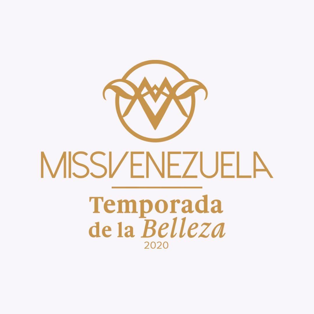 LA TEMPORADA DE LA BELLEZA 2020  AJUSTARÁ SU CRONOGRAMA DE ACTIVIDADES