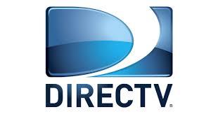 DIRECTV refuerza el compromiso con sus clientes como fuente de información, entretenimiento y educación