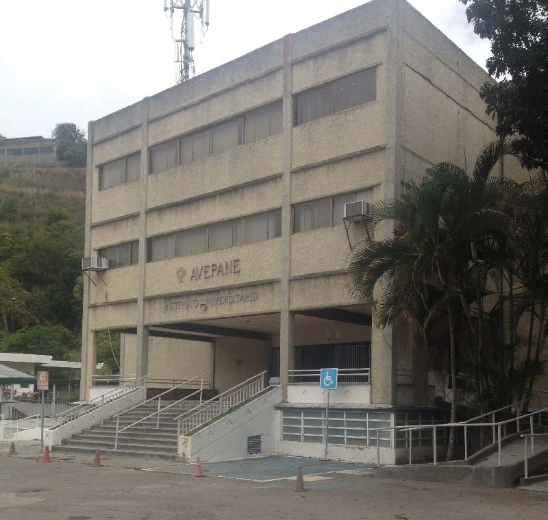 El Instituto Universitario Avepane (IUA) culmina el 30/4/2020 semestre vía online