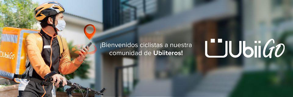 Ubii Go suma alianzas con tus marcas preferidas para estar más cerca de ti