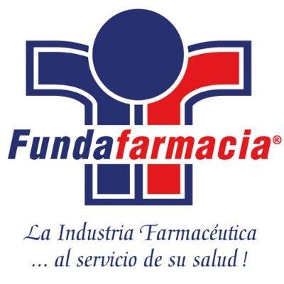 FUNDAFARMACIA MANTIENE ABIERTAS SUS 30 SEDES