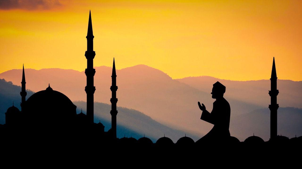 RAMADAN KAREEM! El mes más importante del Islam llegará esta semana