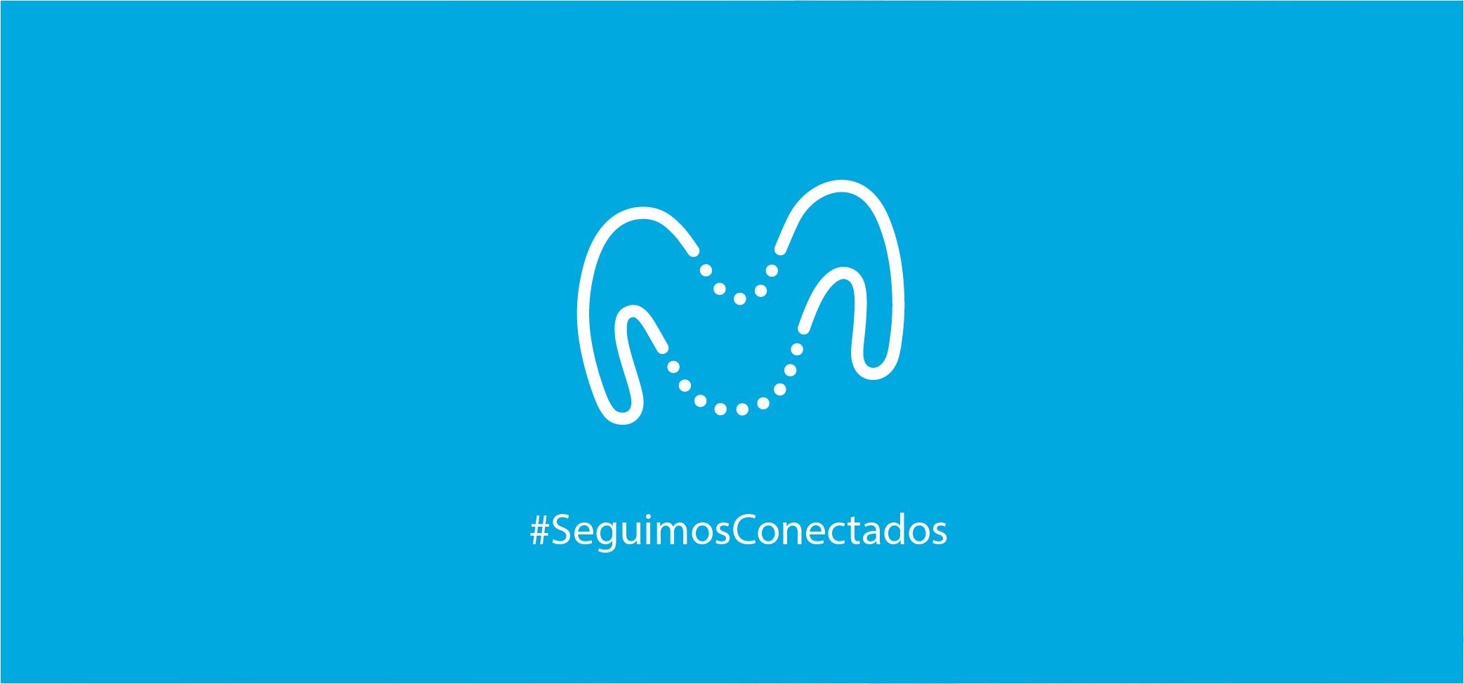 Movistar promueve contenido educativo y digital durante la cuarentena a través de su portal dialogando.com.ve