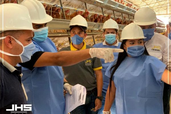 LA AGROINDUSTRIA es el PRESENTE y FUTURO de VENEZUELA