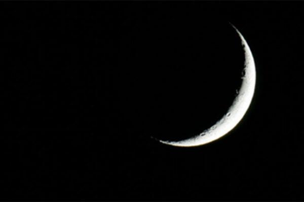 Eid Al-Fitr ..Eid Mubarak!!