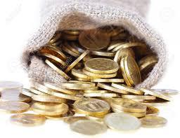 FINANCIAL CRISIS in 2020? by L. Mata Mollejas y K. Asker Hasan