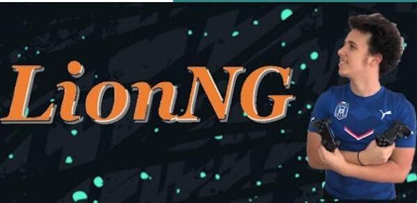 Llega «LionNG» Un nuevo video juego que te fascinará