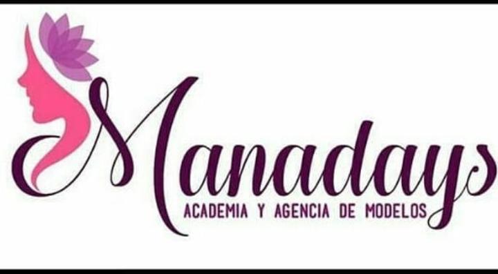 En el 7mo Aniversario de Manadays, la Academia dictará clases a domicilio