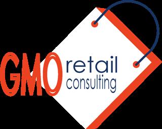 Llega el webinar SURFEAR LA INCERTIDUMBRE Y CAPITALIZAR LAS NUEVAS TENDENCIAS  DEL MERCADO de la mano de GMO Retail Consulting y Do consultingservices.