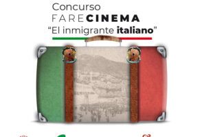 """""""Fare Cinema"""" eleva la magia del cine a un nuevo nivel"""