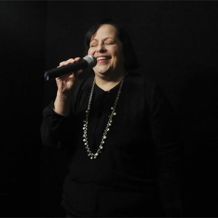 """La cuarentena le inspiró con el tema """"Quiero volar""""  Nachy Acevedo presenta su primer proyecto luego de su salida de """"Cantar es fácil"""""""