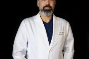 Dr. Omar Orsini pone a tu disposición consultas gratuitas a través de su página web