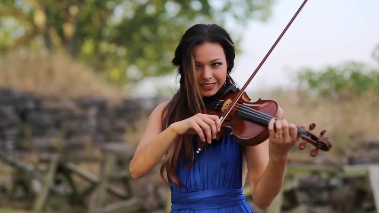 """Eddy Marcano y Lauren Conklin con """"El Diablo Suelto"""""""