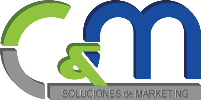 C&M Soluciones de Marketing asume con éxito nueva realidad del mercado