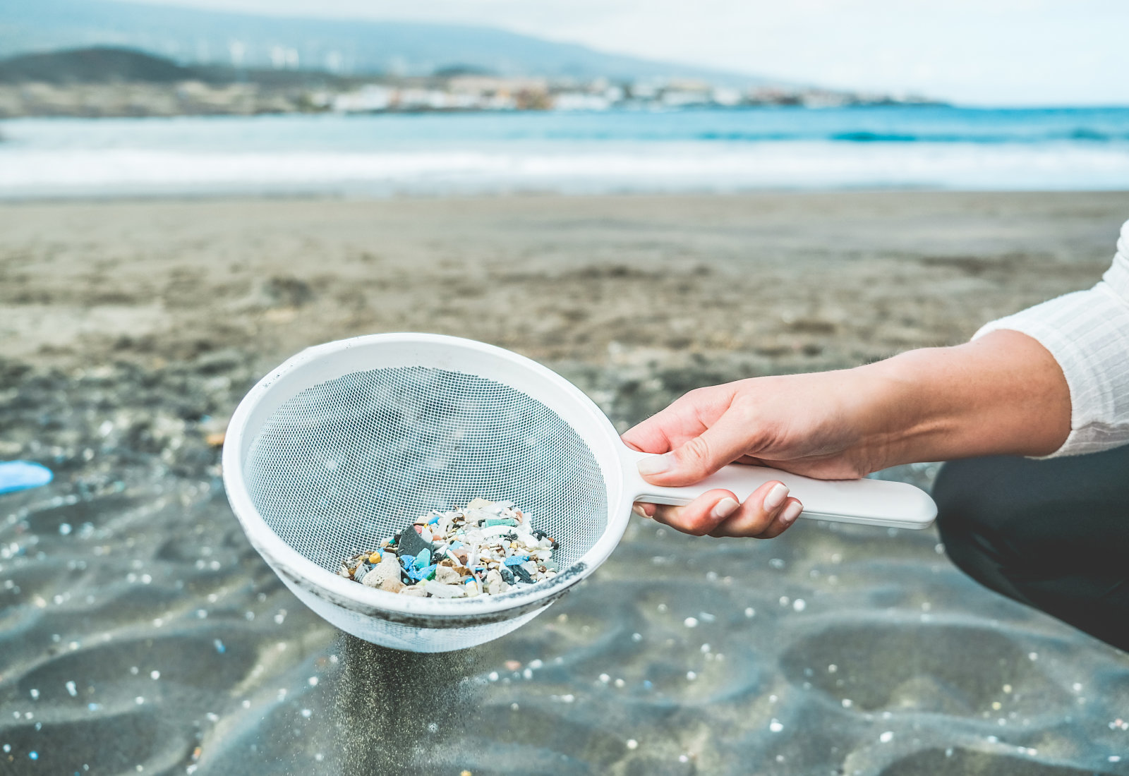 Clientes de EPA apoyarán proyecto ecológico de Fudena