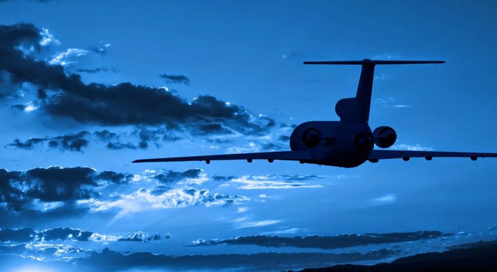 La Corte Internacional de Justicia dictamina que Qatar puede impugnar las restricciones del espacio aéreo en la Organización de Aviación Civil Internacional