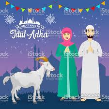 EID AL ADHA está muy cerca