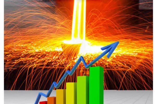 Tecnología de Inyección Metalúrgica. Nuevo e interesante libro del Dr. Kasim Asker Hasan