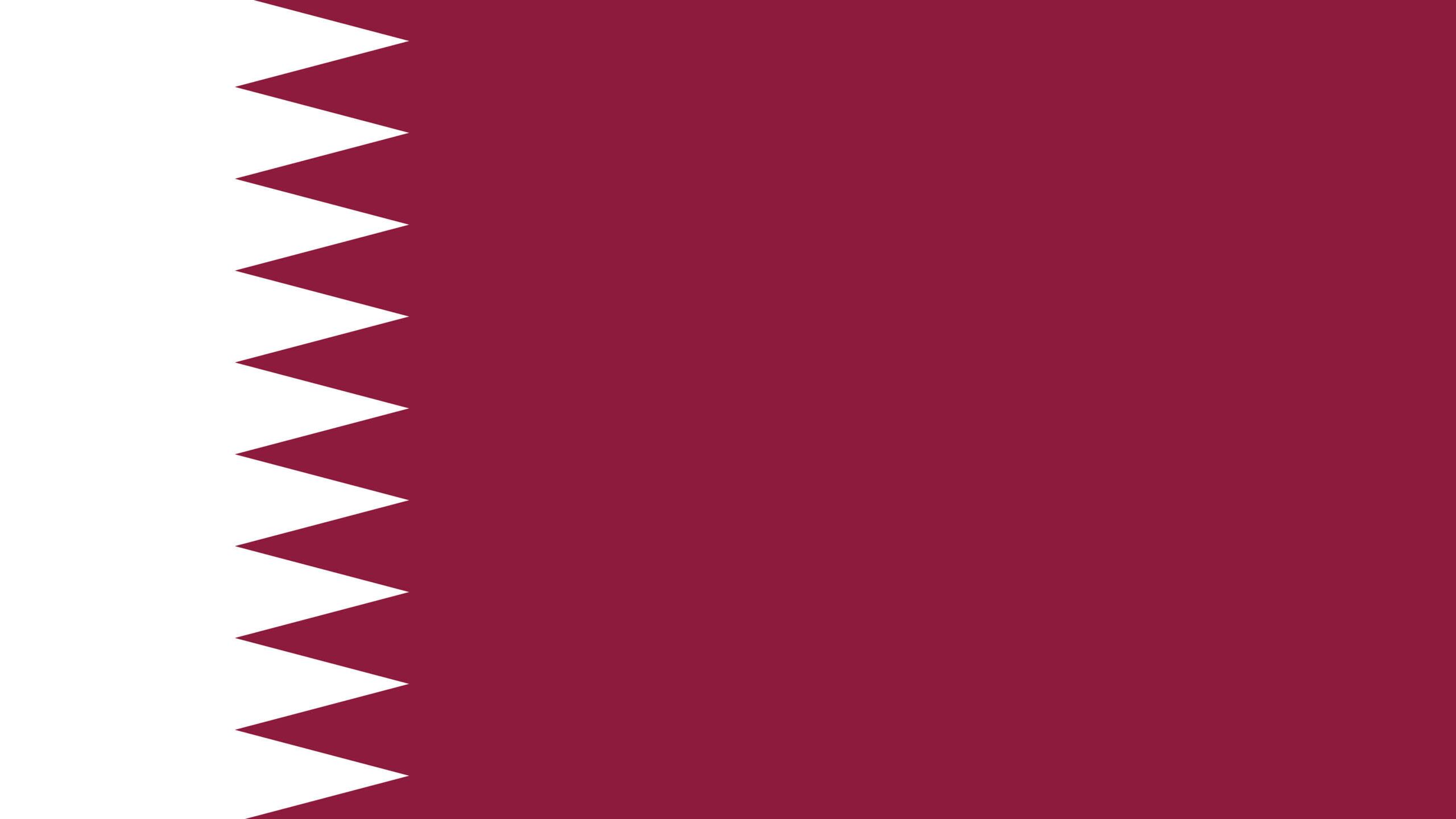 Declaración de la Oficina de Comunicaciones del Gobierno del Estado de Qatar en respuesta al informe de Human Rights Watch