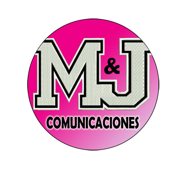 M&J Comunicaciones ¡La agencia de los emprendedores!