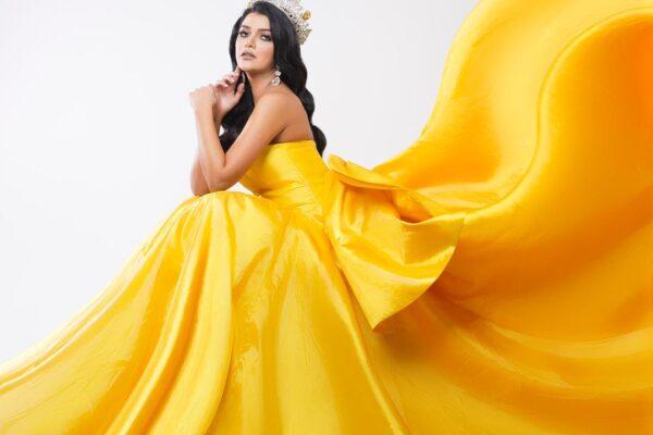 El Miss Intercontinental Venezuela tiene Nueva Directiva