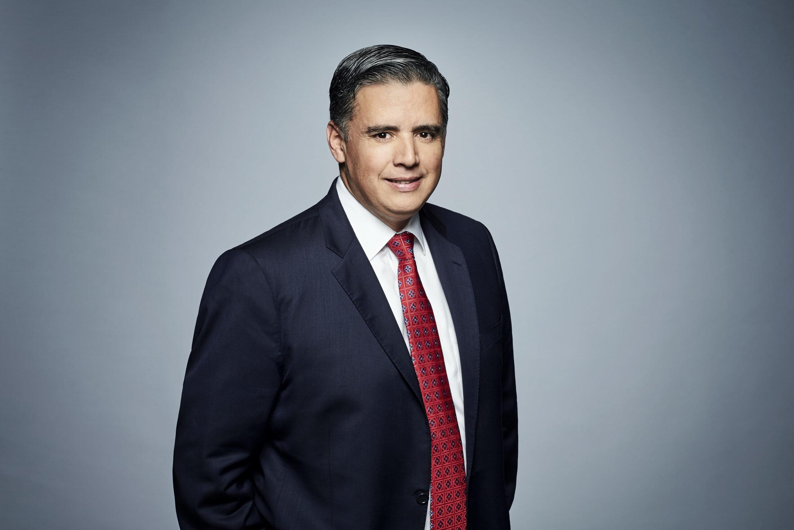 CNN International y CNN en Español ofrecen extensa cobertura de la Convención Nacional Republicana