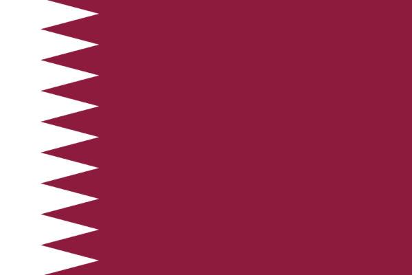 El Estado de Qatar afirma su firme posición en defensa de los asuntos palestinos