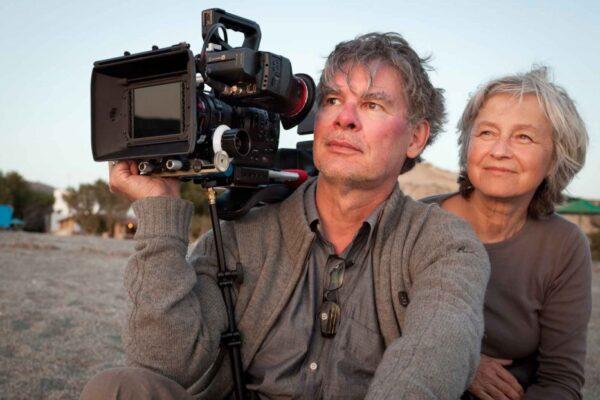 Llega el 4to Festival de Cine del Reino de los Países Bajos