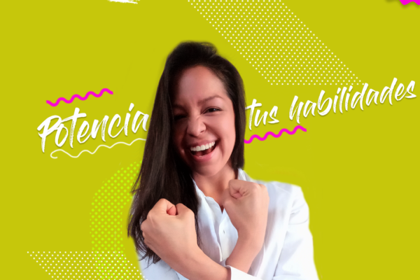 Nestlé lanza cursos e-learnings para la generación de relevo