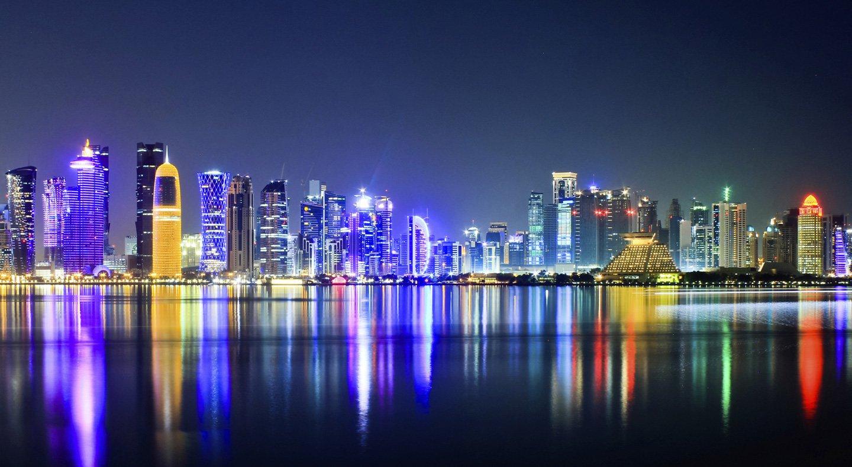 Reformas laborales del Estado de Qatar