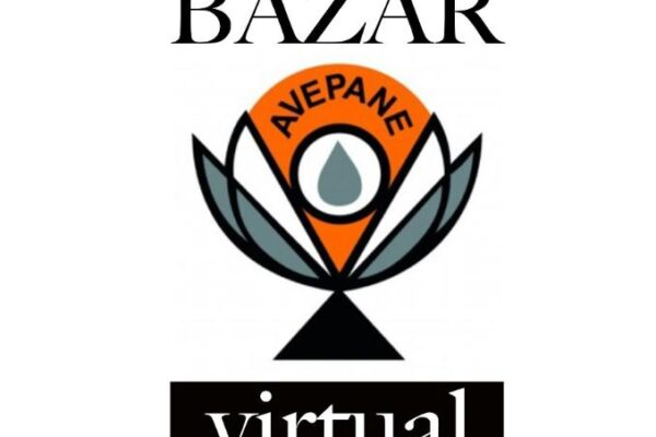 BAZAR VIRTUAL AVEPANE 2020