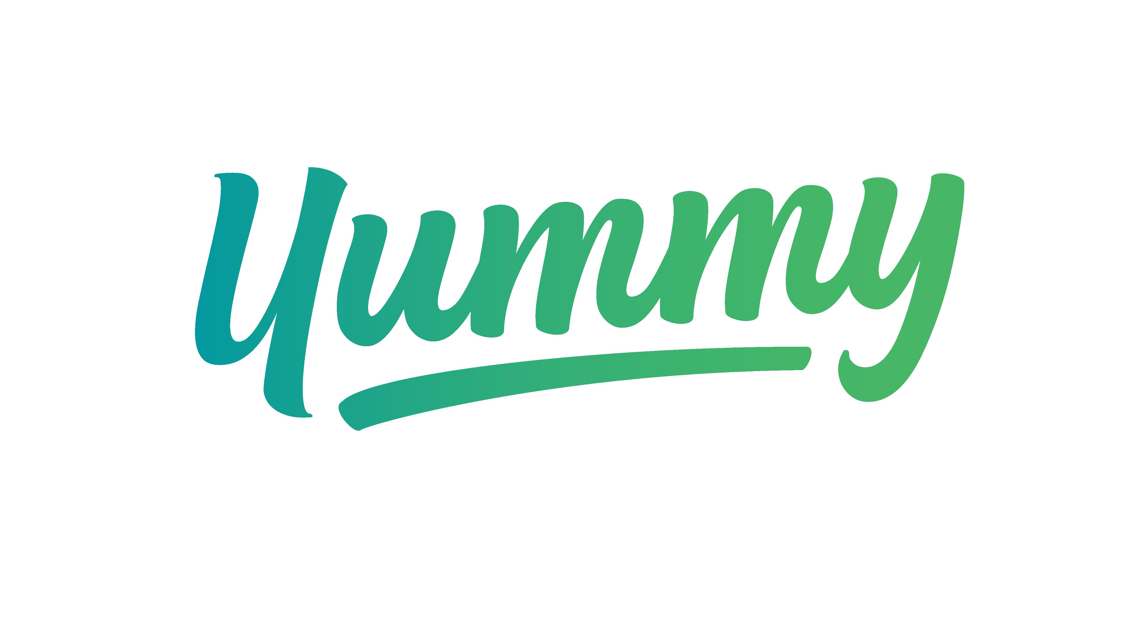 YUMMY se UNE a HUGO, la SUPER APP de CENTROAMERICA y el CARIBE