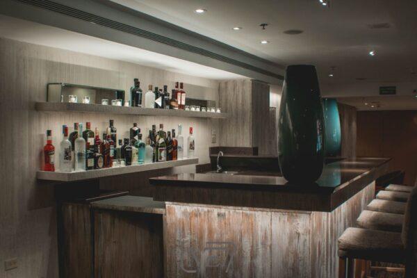 ElMenú: una propuesta gastronómica de mundo en el Hotel Tamanaco InterContinental