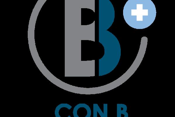 Con B de Bienestar una iniciativa que promueve el triple impacto empresarial