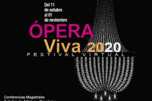 #CCBODTuCasa: Artes Plásticas, Ópera, Teatro, Recorridos Virtuales Y Mucho Más En EL Centro Cultural BOD