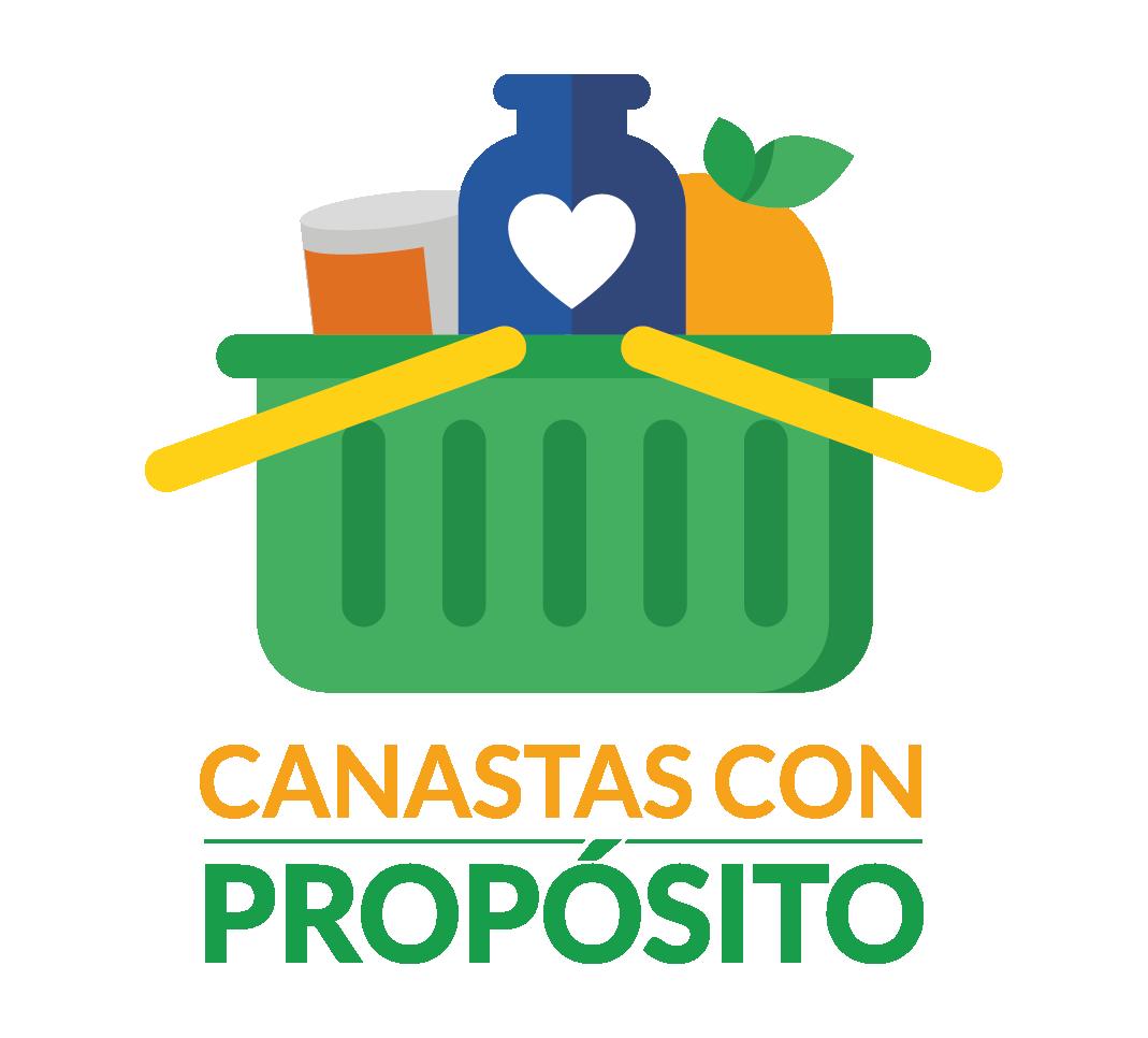 """PepsiCo Venezuela celebra los resultados de su proyecto """"Canastas con Propósito"""""""