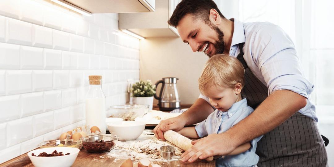 Páez Cocinas invita a crear momentos memorables en familia esta Navidad 🎄