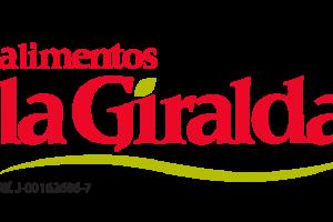 """NUEVA SALSA BBQ LLEGA A LA GIRALDA """"SABOR CON TRADICIÓN"""""""