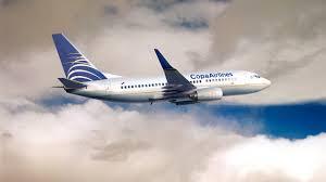 COPA AIRLINES VUELVE A CONECTAR A VENEZUELA  A TRAVÉS DEL AEROPUERTO INTERNACIONAL DE TOCUMEN