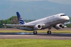 COPA AIRLINES INICIA ATENCIÓN DE PASAJEROS EN SU OFICINA DE VENTA DE CARACAS
