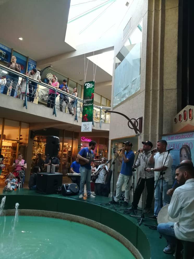 Mall Delicias Plaza celebrará este fin de semana su acostumbrado «Black Friday» con descuentos de hasta un 50%