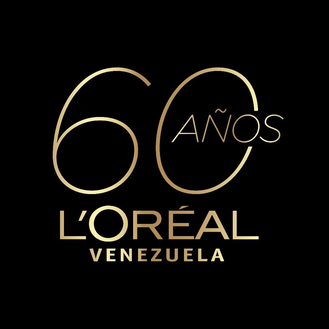 L'Oréal cumple 60 años en Venezuela