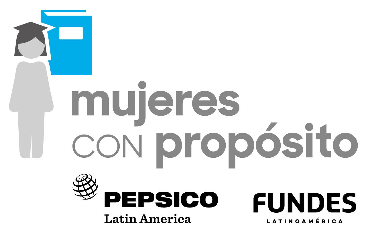 PepsiCo Venezuela finaliza con éxito este año el programa Mujeres con Propósito