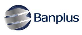 Banplus ofrece análisis financieros para clientes exclusivos