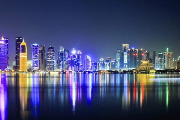 18 de Diciembre,Día Nacional del Estado de Qatar