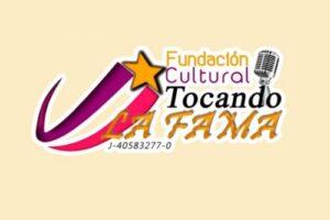 """La Fundación """"Tocando La Fama"""" entregó su premio en una gala virtual"""