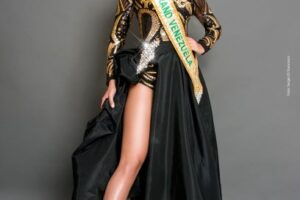 Miss Grand International se celebrará el 27 de marzo de 2021
